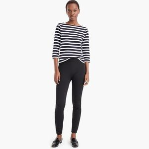 Any day pant in eco ponte NWT